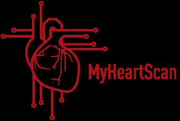 MyHeartScan